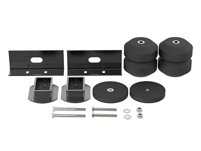 Timbren Rear Axle SES Suspension Enhancement System (97-03 F-150)