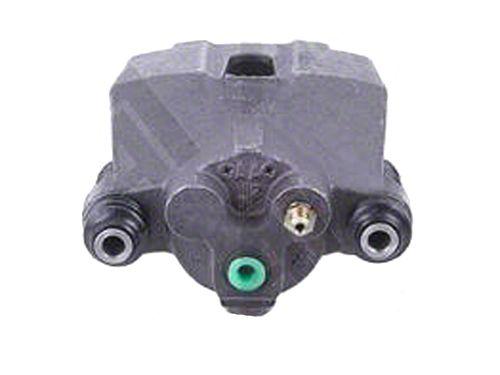 OPR Rear Brake Caliper & Pads (04-09 F-150)