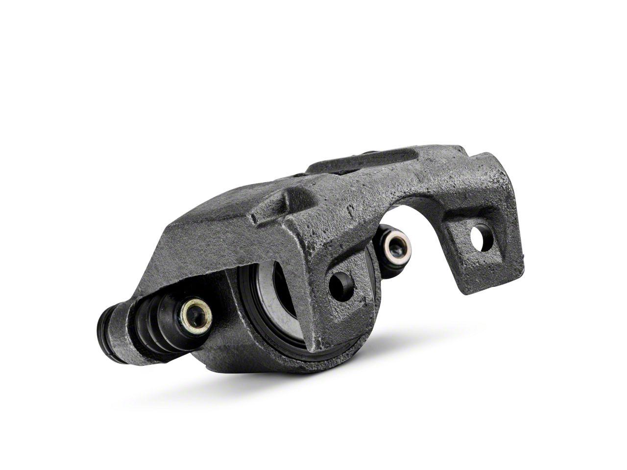 OPR Rear Brake Caliper (04-14 F-150)