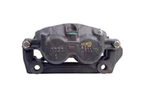 OPR Brake Caliper w/ Bracket - Front (97-03 F-150)
