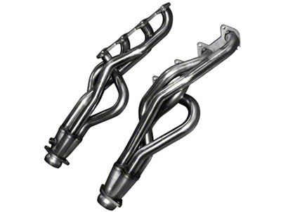 Kooks 1-5/8 in. Long Tube Headers (2010 5.4L F-150 Raptor)
