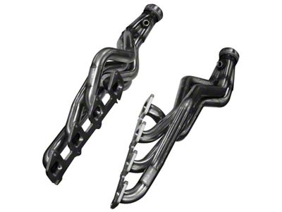 Kooks 1-3/4 in. Long Tube Headers (10-14 6.2L F-150 Raptor)