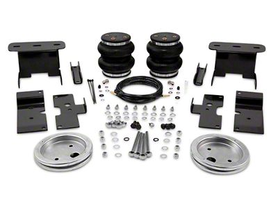 Air Lift Performance Load Lifter 5000 (15-18 2WD F-150)