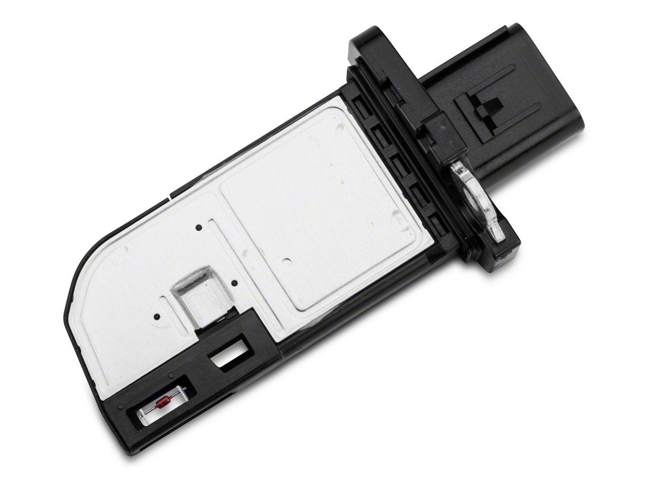 Ford MAF Sensor (04-10 5.4L F-150; 2010 6.2L F-150; 11-14 F-150)