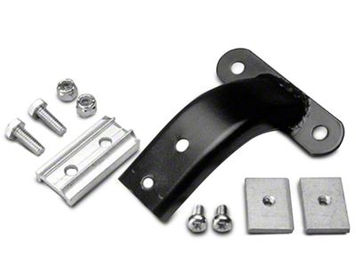 Surco Track Mounts (97-19 F-150)