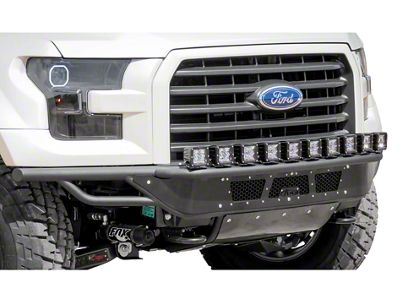 Addictive Desert Designs Race Series R Front Bumper (15-17 F-150, Excluding Raptor)