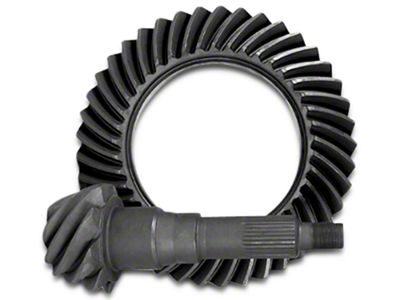 Yukon Gear 9.75 in. Rear Ring Gear and Pinion Kit - 4.88 Gears (11-18 F-150)