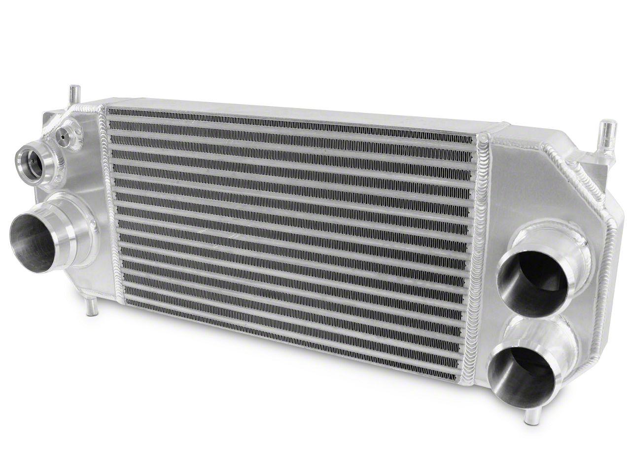 AFE BladeRunner GT Series Intercooler (15-17 2.7L EcoBoost F-150; 15-16 3.5L EcoBoost F-150)