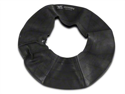 Inner Tube for 16.5 in. & 17 in. Beadlocks (97-19 F-150)