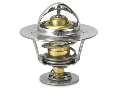 Reische Performance Thermostat - 170 Degree (97-10 4.6L, 5.4L; 10-14 6.2L F-150)