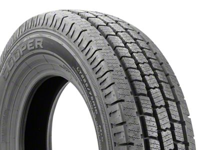 Cooper Discoverer A/T3 Tire (Available From 31 in. to 35 in. Diameters)