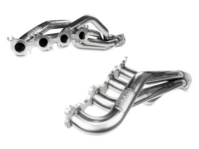 Kooks 1-3/4 in. Long Tube Headers (15-18 5.0L F-150)