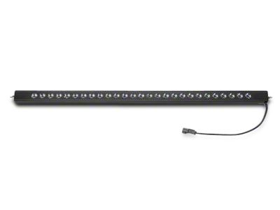 Putco 30 in. Luminix High Power Straight LED Light Bar