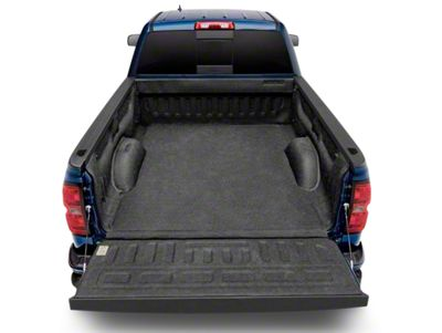 BedRug BedTred Ultra Bed Liner (04-08 F-150 w/ 5.5 ft. or 6.5 ft. Bed)