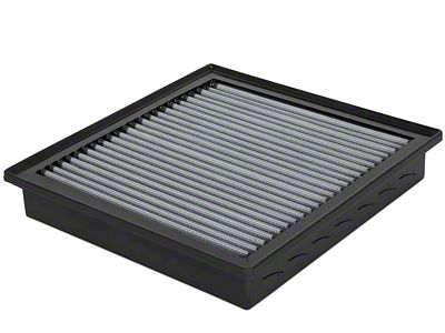 AFE Magnum FLOW Pro DRY S Replacement Air Filter (09-19 F-150)