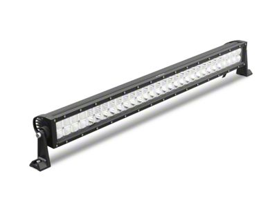 Axial 32 in. Dual Row LED Light Bar - Combo Beam