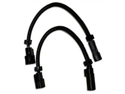 Kooks O2 Sensor Extension Harness (10-14 6.2L F-150 Raptor)