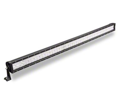 Alteon 50 in. 11 Series LED Light Bar - 60 Degree Flood Beam