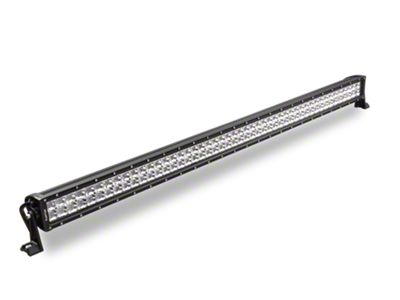 Alteon 50 in. 11 Series LED Light Bar - Flood/Spot Combo