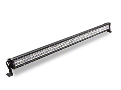 Alteon 50 in. 11 Series LED Light Bar - 30 & 60 Degree Flood Beam