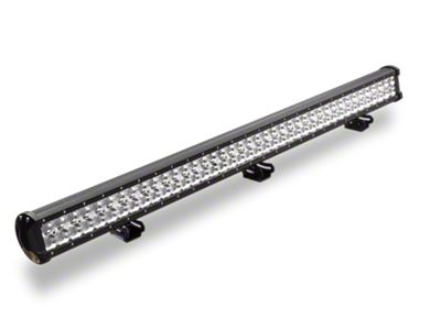 Alteon 41 in. 5 Series LED Light Bar - Flood/Spot Combo