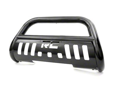 Rough Country Bull Bar - Black (99-03 2WD F-150; 97-03 4WD F-150)