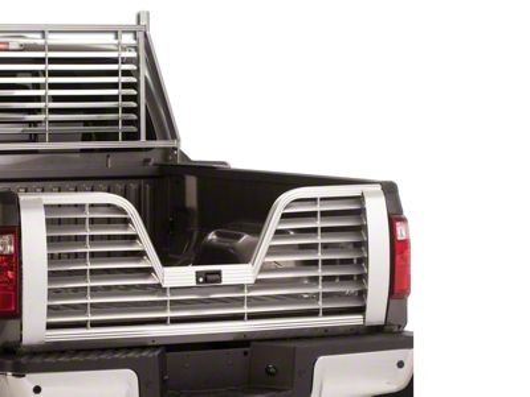 Husky 5th Wheel Tailgate (97-03 F-150 Regular Cab, SuperCab)
