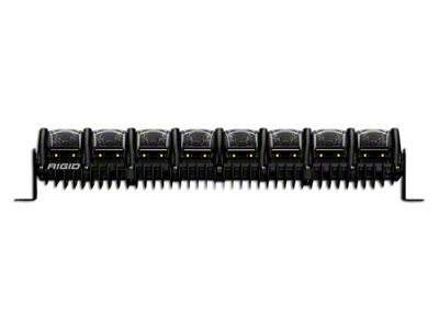 Rigid Industries 20 in. Adapt LED Light Bar