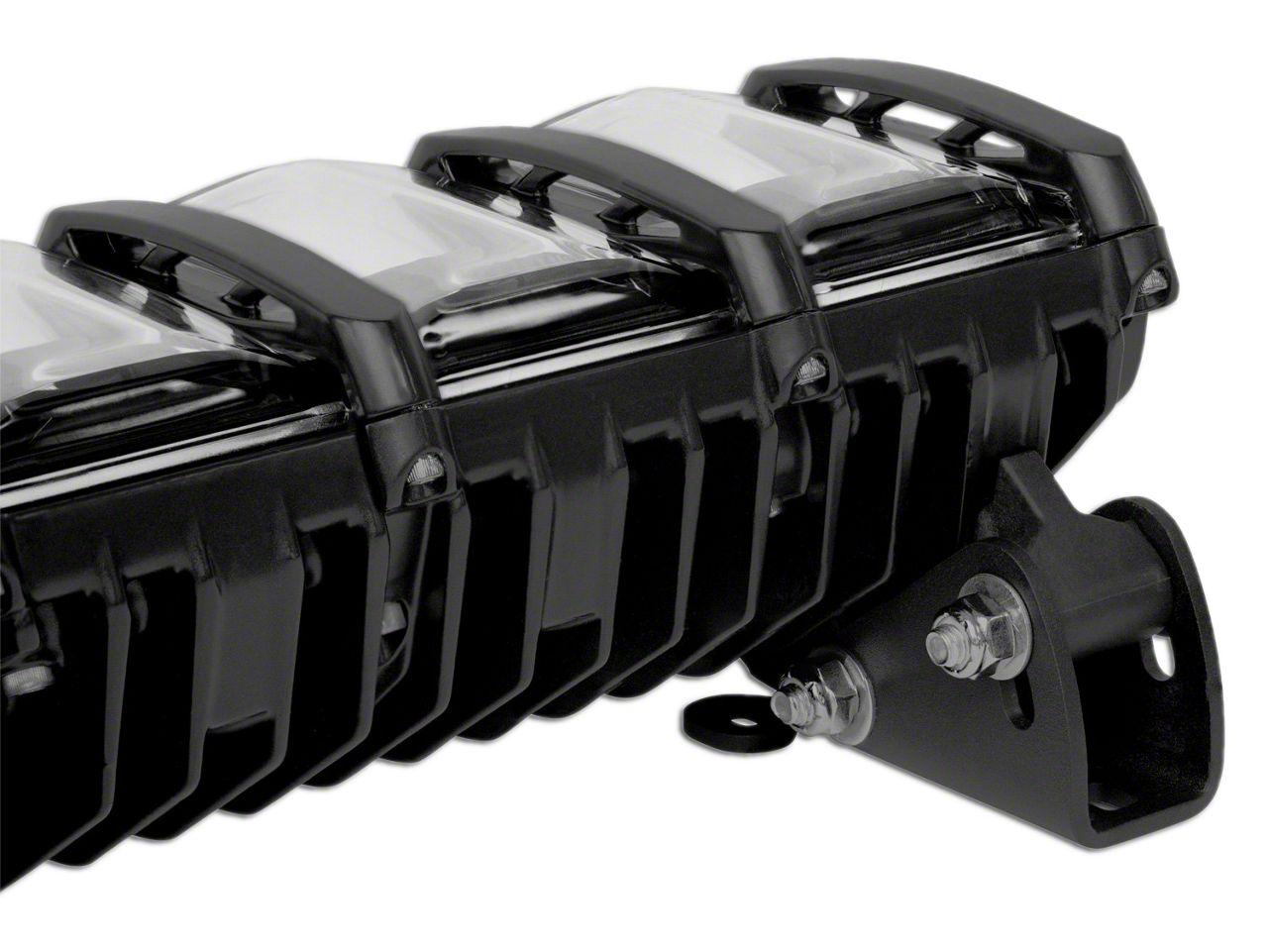 Rigid Industries Adapt Stealth Mount Bracket Kit