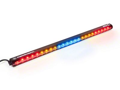 Baja Designs 30 in. RTL-B LED Light Bar