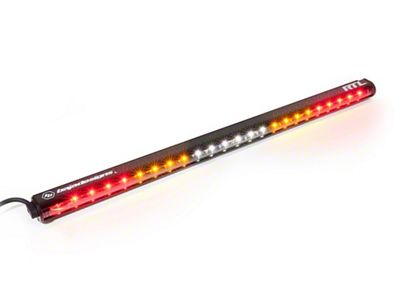 Baja Designs 30 in. RTL LED Light Bar