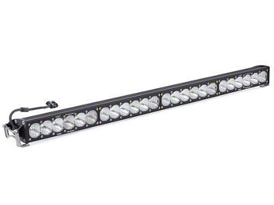 Baja Designs 40 in. OnX6 LED Light Bar - Hi-Power Driving/Combo Beam