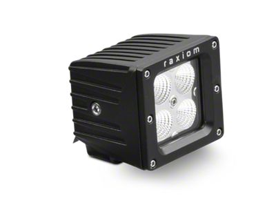 Raxiom 3 in. Square LED Light
