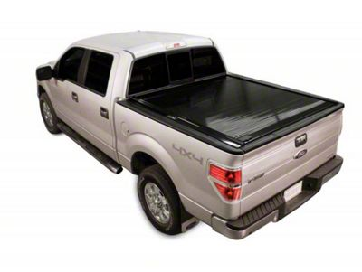 Retrax PowertraxONE Tonneau Cover (97-03 F-150 Styleside w/ 6.5 ft. Bed)