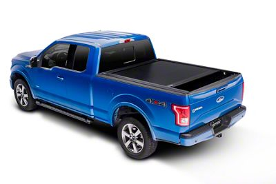 Retrax RetraxONE MX Tonneau Cover (97-03 F-150 Styleside w/ 6.5 ft. Bed)