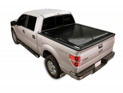 Retrax RetraxONE Tonneau Cover (97-03 F-150 Styleside w/ 6.5 ft. Bed)