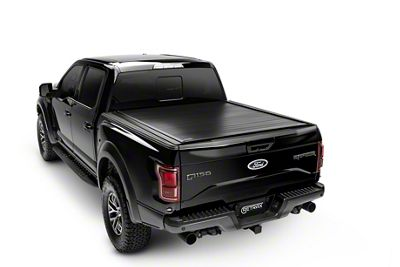 Retrax RetraxPRO MX Tonneau Cover (97-03 F-150 w/ 6.5 ft. & 8 ft. Bed)