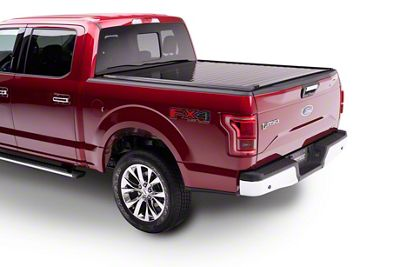 Retrax RetraxPRO Tonneau Cover (97-03 F-150 w/ 6.5 ft. & 8 ft. Bed)