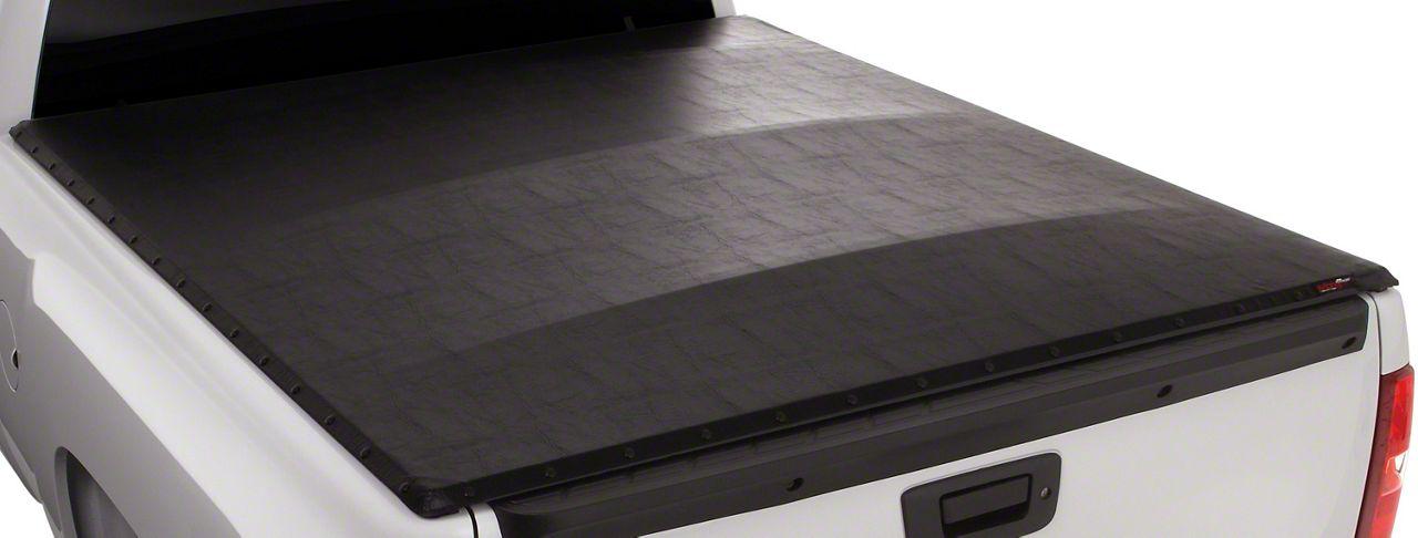 Extang Classic Platinum Snap Tonneau Cover (97-03 F-150)