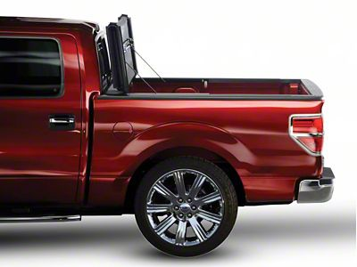 Extang eMax Tonno Soft Tri-Fold Tonneau Cover (04-08 F-150 Styleside w/ 5.5 ft. & 6.5 ft. Bed)