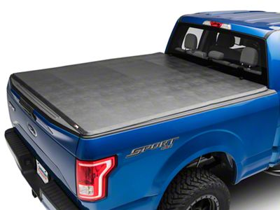 Extang eMax Tonno Soft Tri-Fold Tonneau Cover (15-18 F-150 w/ 5.5 ft. & 6.5 ft. Bed)