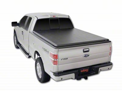 Extang Express Tonno Roll-Up Tonneau Cover (15-19 F-150)
