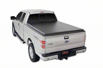 Extang Express Tonno Roll-Up Tonneau Cover (97-03 F-150 Styleside w/ 6.5 ft. & 8 ft. Bed)