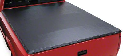 Extang Full Tilt Snapless Hinged Tonneau Cover (15-19 F-150)