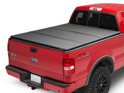 Extang Solid Fold 2.0 Tonneau Cover (04-08 F-150 Styleside)