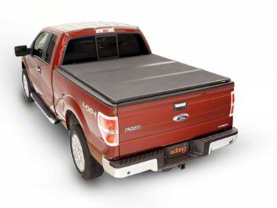 Extang Solid Fold 2.0 Tonneau Cover (97-03 F-150 Styleside w/ 6.5 ft. Bed)