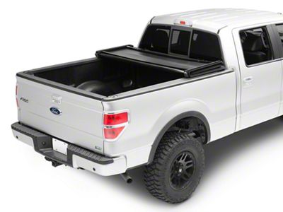 Extang Trifecta Signature 2.0 Tri-Fold Tonneau Cover (09-14 F-150 Styleside w/ 5.5 ft. & 6.5 ft. Bed)