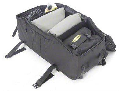 Smittybilt GEAR Trail Bag