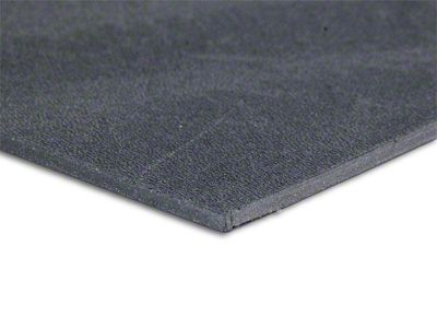 Boom Mat Heavy Duty Vibration Dampening Material (97-18 F-150)