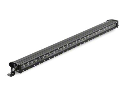 Raxiom 32 in. Super Slim Dual Row LED Light Bar